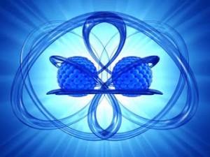 nanotechnologické produkty