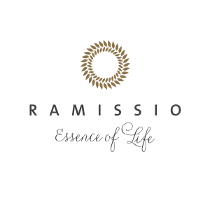 Ramissio logo