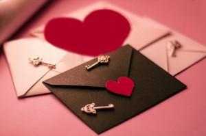 Dopis od Lásky