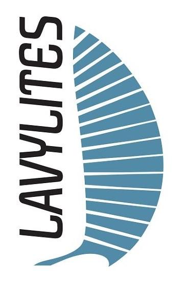 LAVYLITES - bioinformační produkty