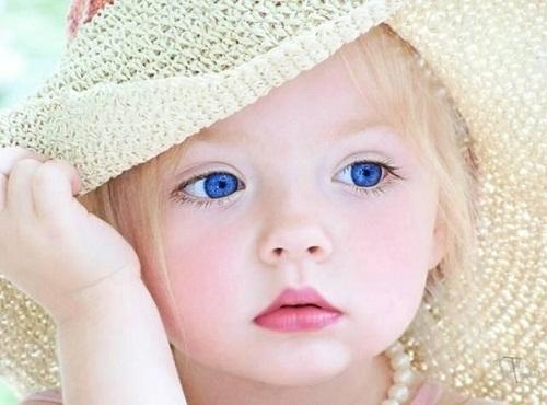 Seminář: Zraněné vnitřní dítě